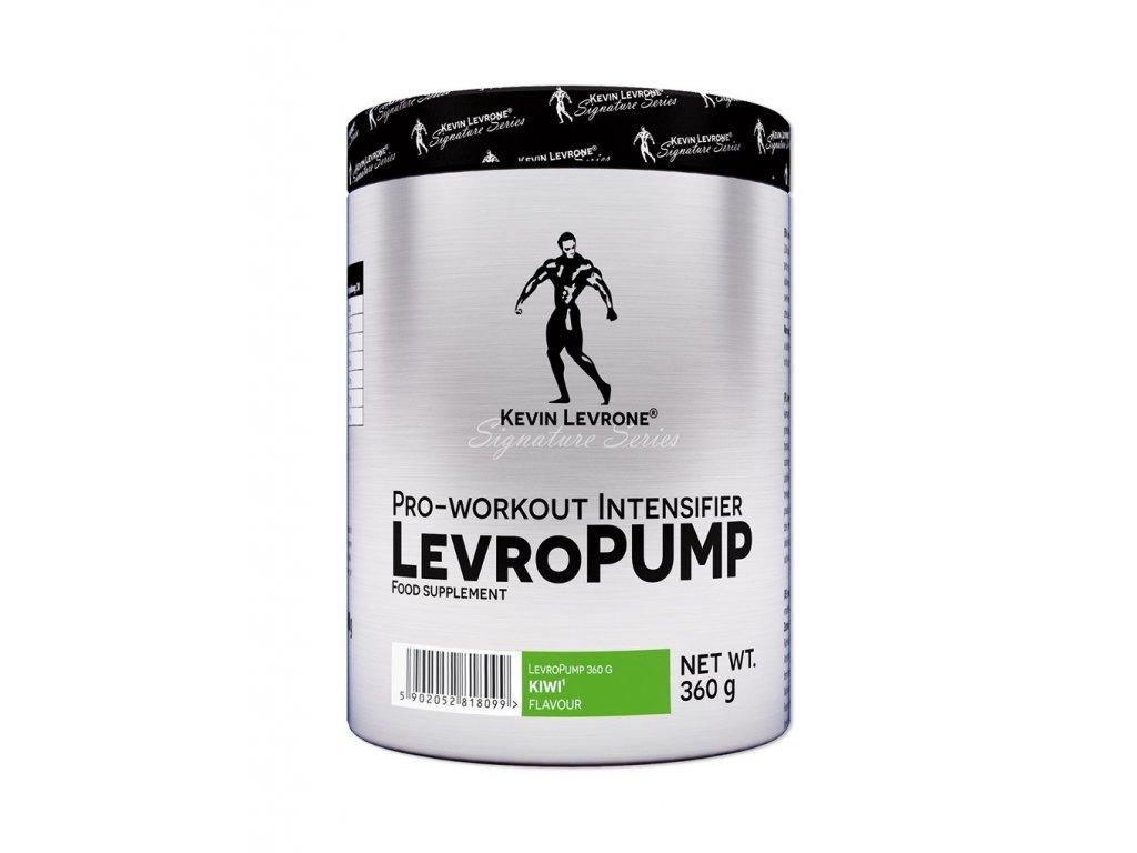 LevroPump 360 g