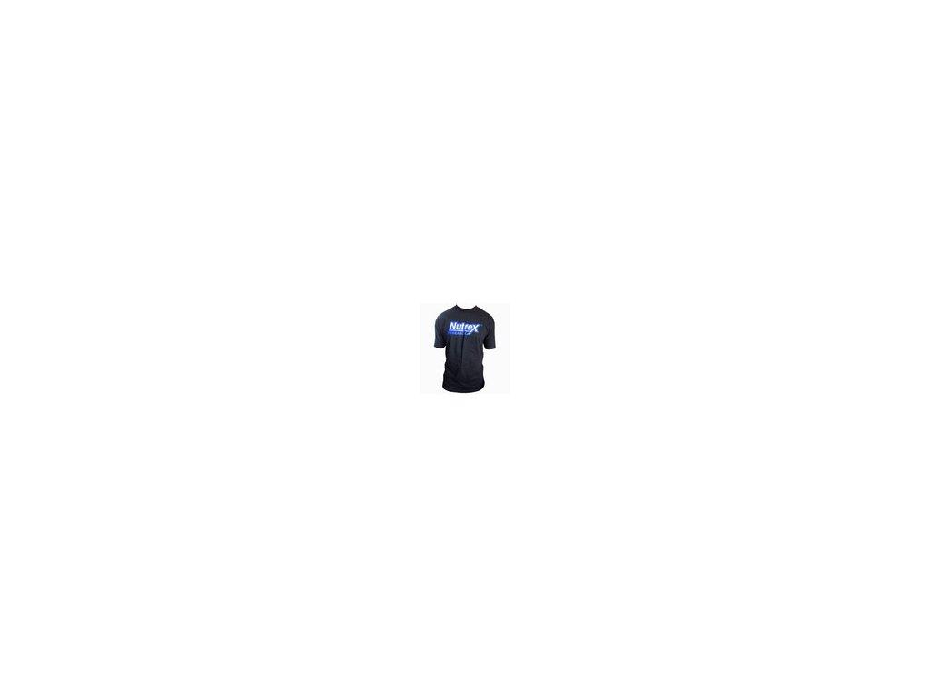 Nutrex Kulturistické Tričko