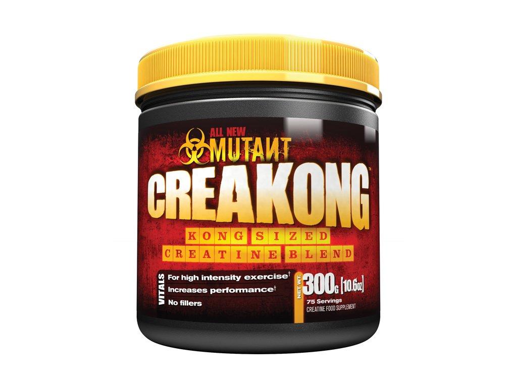 PVL Mutant Creakong 300 g exp.