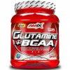 Amix L-Glutamine + BCAA 500g