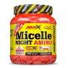 micelle amino 400tbl