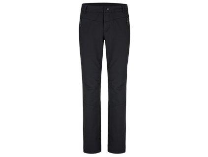 LOAP Dámské softshell kalhoty Urecca SFW2134-V24V