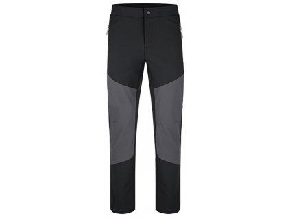 LOAP Pánské softshell kalhoty Urek SFM2121-V24V