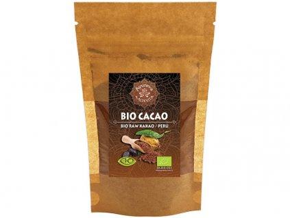 Altevita Bio kakaový prášek raw 60g prášek