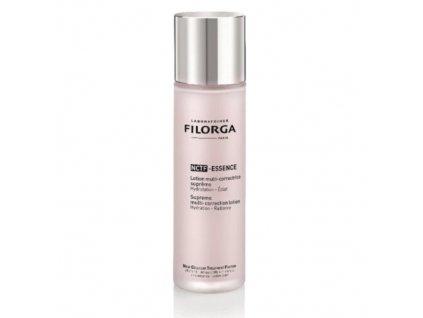 Filorga Hydratační pleťová emulze Essence (Supreme Multi-Correction Lotion) 150 ml