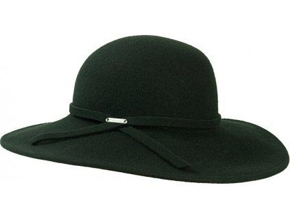 Karpet Dámský klobouk 1113.1