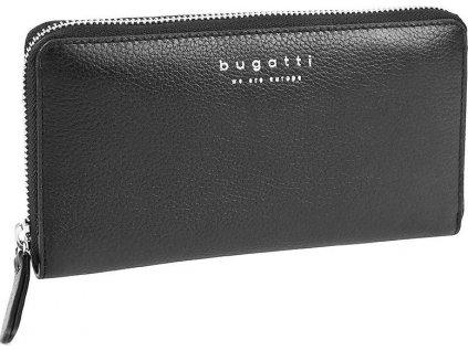 Bugatti Dámská peněženka Linda 49367801