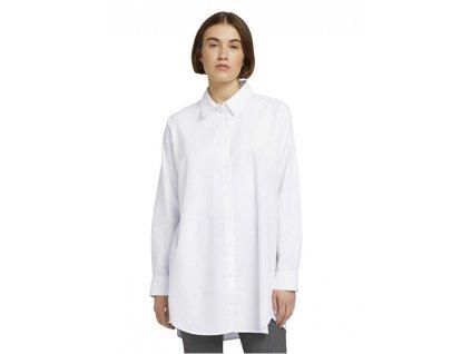 Tom Tailor Dámská košile 1029083.20000