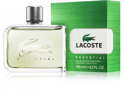 Lacoste Essential - EDT