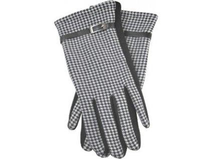Karpet Dámské rukavice 5766 stopa