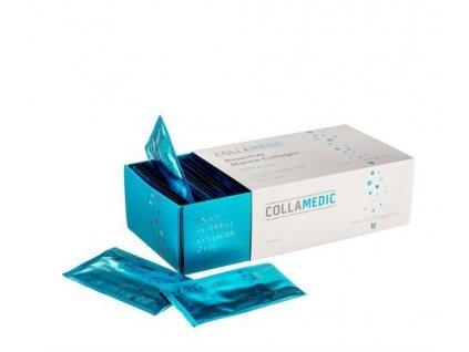 Collamedic Kolagenový prášek 5000 mg - 30 sáčků