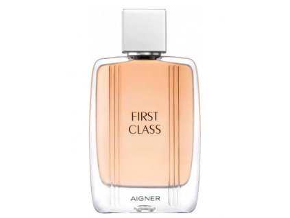 Aigner First Class - EDT