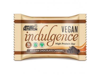Vegan Indulgence Bar - Applied Nutrition