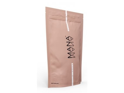 MANA Mana Mark 6 Choco Powder Single pack 430 g