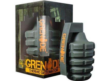 GRENADE Thermo Detonator 100 cps