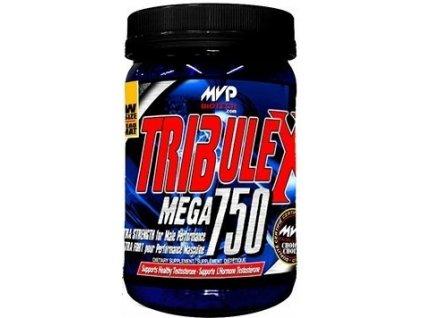 MVP Tribulex Mega 750MG 400 cps exp.