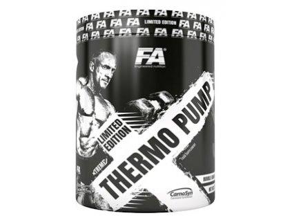 FA Thermo Pump 495g