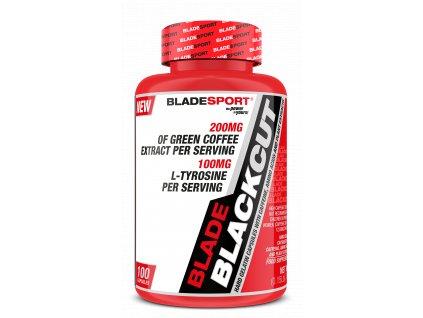 BLADE BlackCut 100cps Výprodej