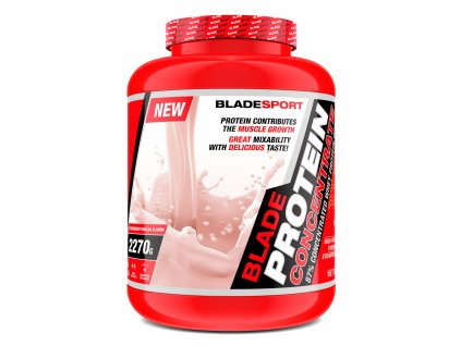 BLADE Protein Concentrate 2 270 g
