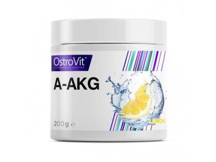 OstroVit A-AKG ( AAKG )200 g