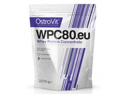 OstroVit WPC 80 2270g