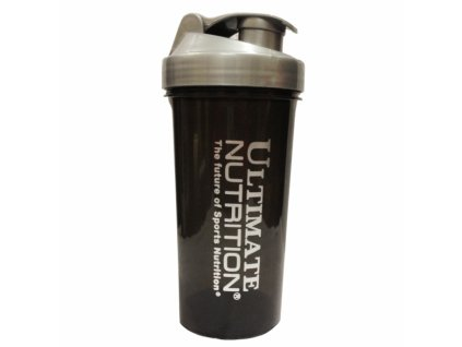 Ultimate BLACK SHAKER CUP NEW