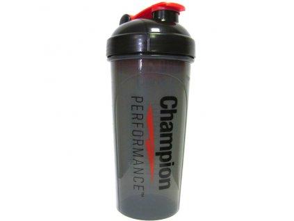 Champion Performance originální shaker NEW