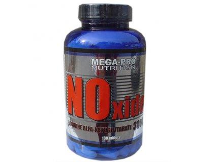 Mega Pro NOxide 180 tbl