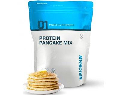 MyProtein Pancake Protein Mix 500g