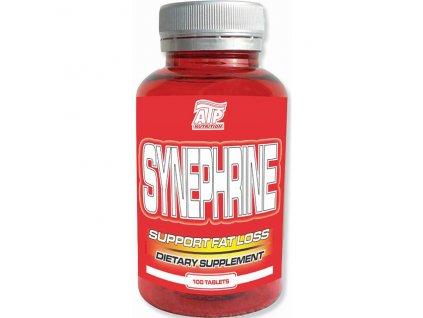 ATP Synephrine 100tbl