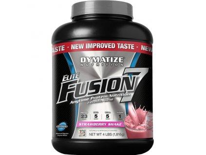ELITE FUSION 7 2,23 kg exp.