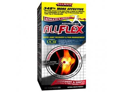 ALLFLEX 60 cps exp.