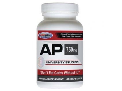 AP 750mg 60 cps exp.