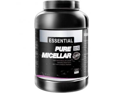 PROM-IN Essential Pure Micellar Kasein 2250g