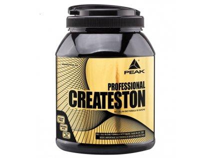 createston 1575g
