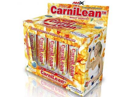 Amix CarniLean 250ml