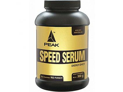 Peak Speed Serum 300 g