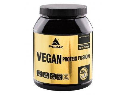 peak vegan protein 1000 g