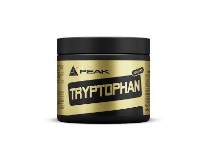 peak tryptophan 60 kaps
