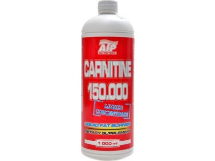 atp carnitine 150000