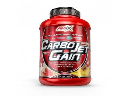 Amix CarboJet Gain 1000 g