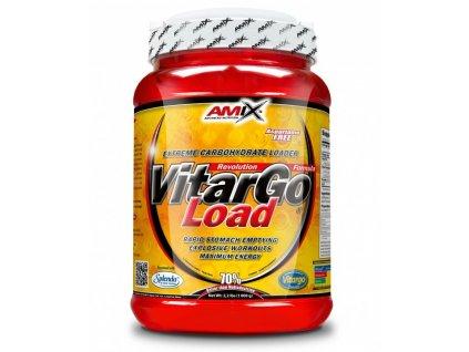 maix vitargo load 1000g