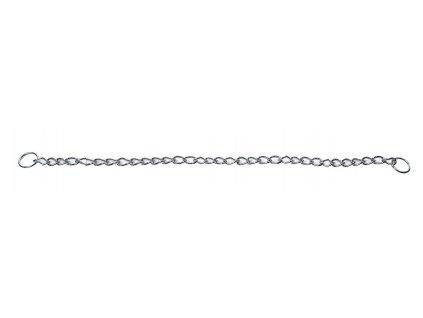 Karlie CHOKE řetěz extra 3,5mm 55cm