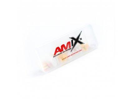 amix pill box 7 dni