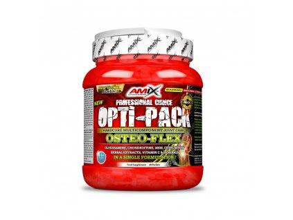 amix opti pack 30 packs