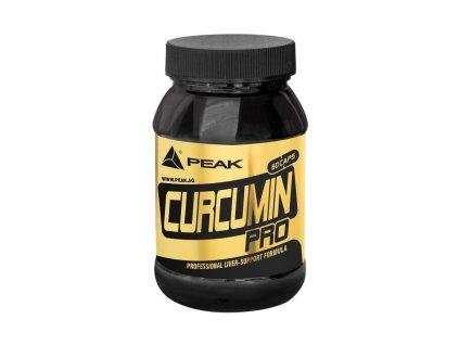 curcumin peak 60 kapsli