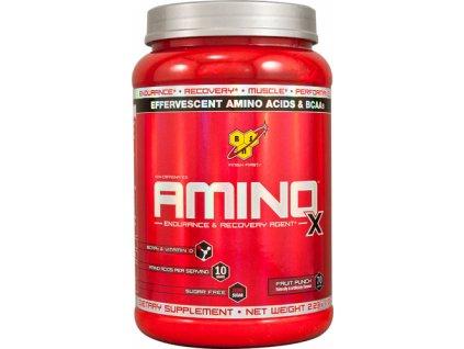 BSN AMINO X 1015 g exp.