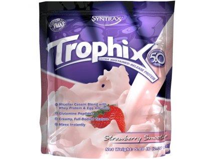 Syntrax Trophix 5.0 2280 g exp.