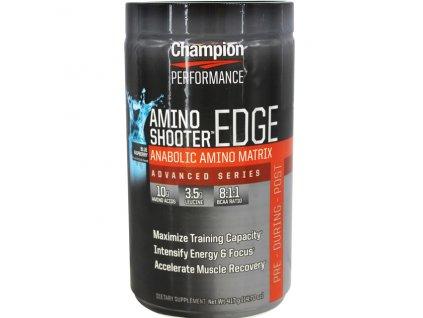 Amino Shooter 417 g
