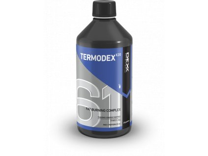 DEX TERMODEX 500 ml